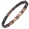 MPS™ ALIOTH SUPER CO Titanium Magnetic Bracelet