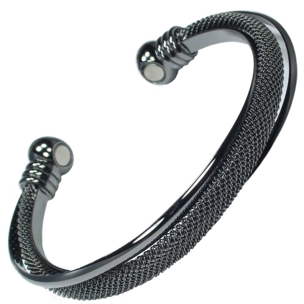 urban fit riakoob qlt slide constrain bracelet shop view xlarge outfitters thick twisted hei b