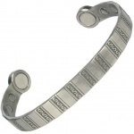 MPS® HERO Mega-Strength Magnetic Bracelet