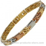 MPS® WENDY Ladies Magnetic Bracelet